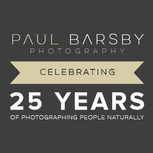 Award winning photography by Paul Barsby